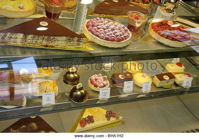 Cake Pops Coral Gables