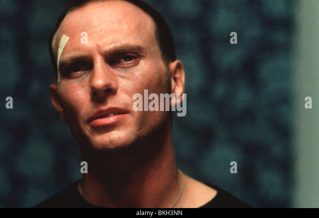 Luke Goss Stock Photos & Luke Goss Stock Images - Alamy