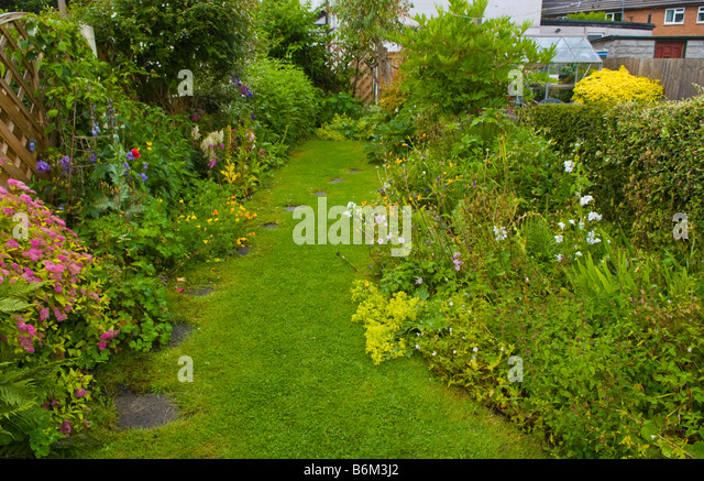 Marvellous Back Garden Stock Photos  Back Garden Stock Images  Alamy With Great Small Urban Back Garden Lawn And Borders With Shrubs And Flowers Uk  Stock  Image With Extraordinary Round Metal Garden Table Also Gardening Month By Month In Addition Garden Shades For Sale And Restaurants In Garden City As Well As Rattan Garden Table And Chairs Set Additionally Earth Garden From Alamycom With   Great Back Garden Stock Photos  Back Garden Stock Images  Alamy With Extraordinary Small Urban Back Garden Lawn And Borders With Shrubs And Flowers Uk  Stock  Image And Marvellous Round Metal Garden Table Also Gardening Month By Month In Addition Garden Shades For Sale From Alamycom