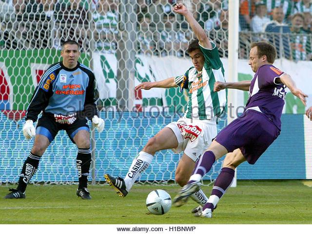 match fussball heute