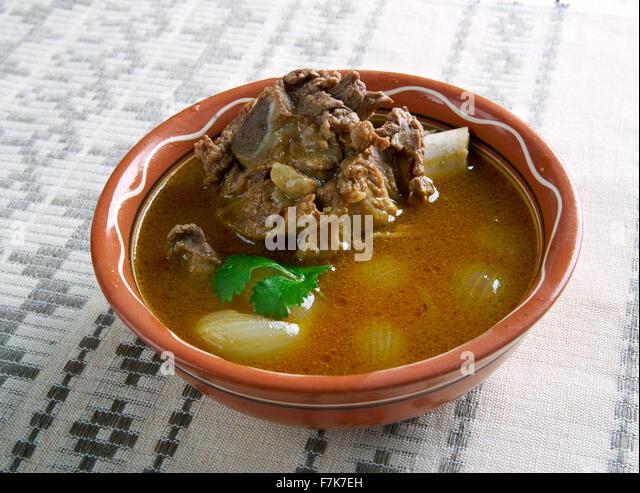 Nehari stock photos nehari stock images alamy for 7 spices asian cuisine