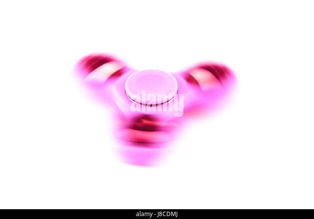 Relieving Stock s & Relieving Stock Alamy