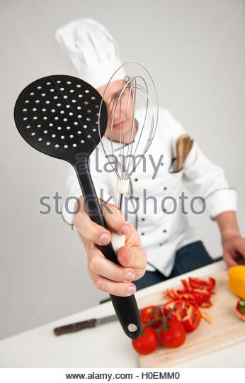 Kochbesteck Stock Photos & Kochbesteck Stock Images - Alamy | {Kochbesteck 2}