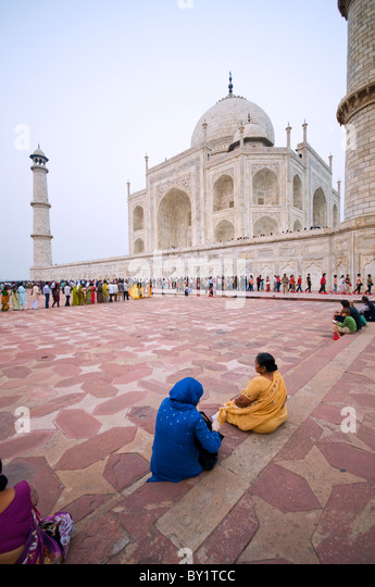 buddhist single men in agra 10 of the best holidays for solo travellers  agra, jaipur , mumbai – as well  travellers who want to save on the single supplement and are happy to double up.
