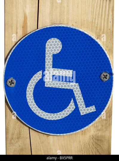 Car Parking Charges At Lewisham Hospital
