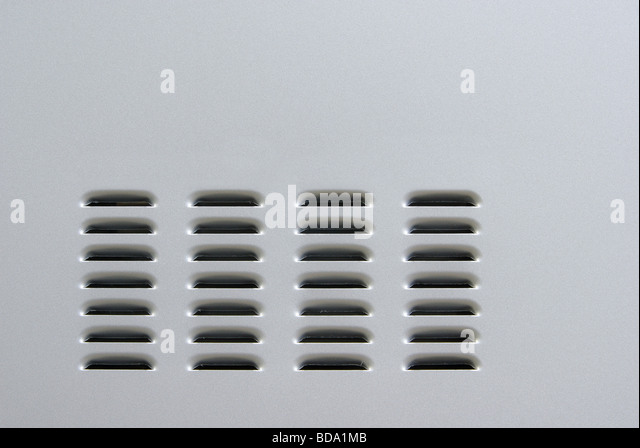 ventilation grille stock photos ventilation grille stock images alamy. Black Bedroom Furniture Sets. Home Design Ideas