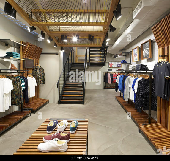 Carnaby stock photos carnaby stock images alamy for Design consultancy london