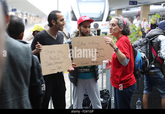 signs-of-gratitude-by-syrian-refugee-to-