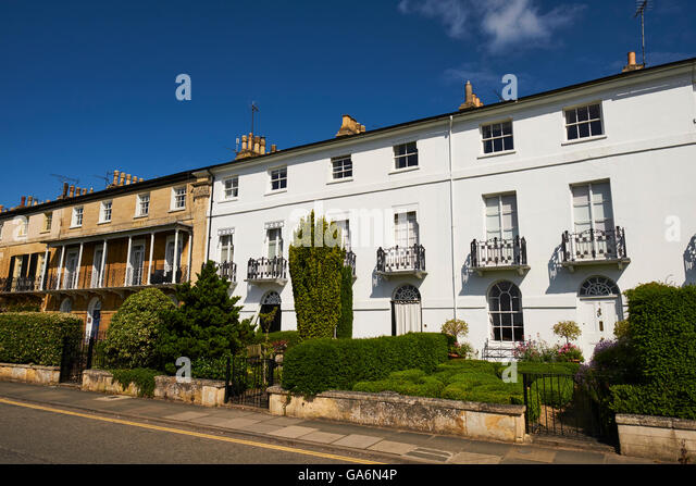 Regency Style Houses Uk House Style