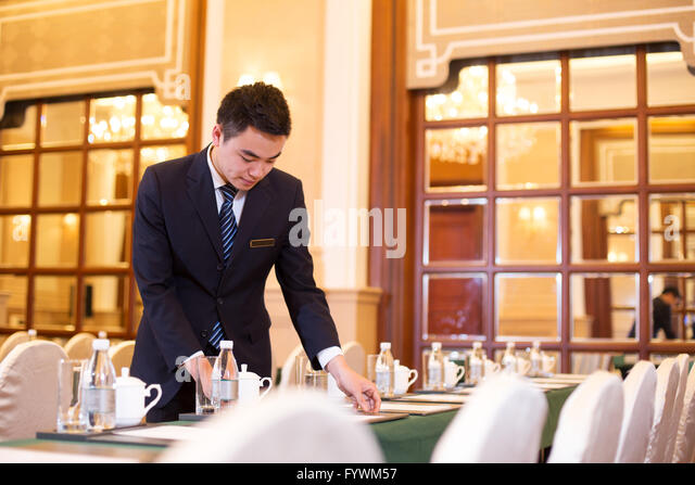 Luxury Table Setting Stock Photos Amp Luxury Table Setting