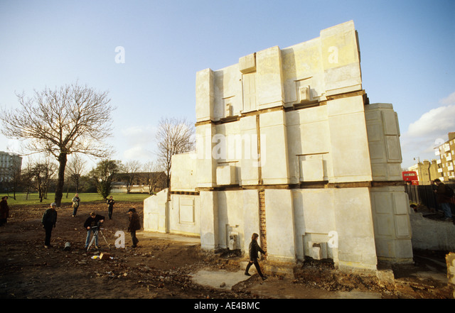 rachel whitereads house Rachel whiteread biography and art for sale buy art at exclusive members only pricing at the leading online contemporary art marketplace.