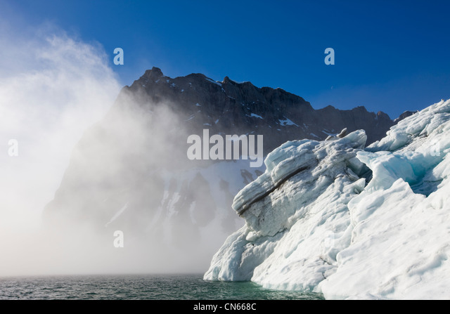 Odden Stock Photos Odden Stock Images Alamy