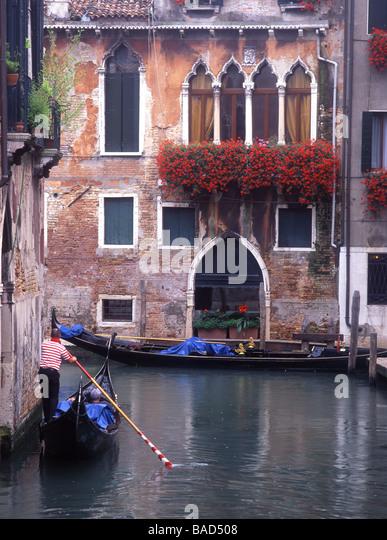 San Moise Hotel Venice