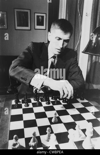 bobby fischer psychology Fine was an earlier international chess champion before he became a practicing psychologist bobby fischer's mother once consulted him about her intractable child and.
