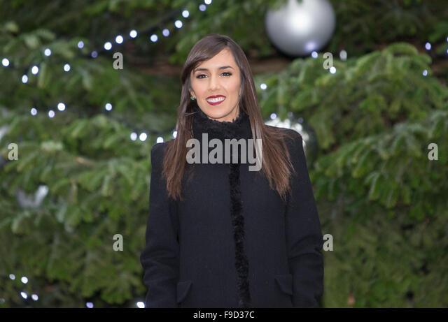 Anita Nazran Net Worth