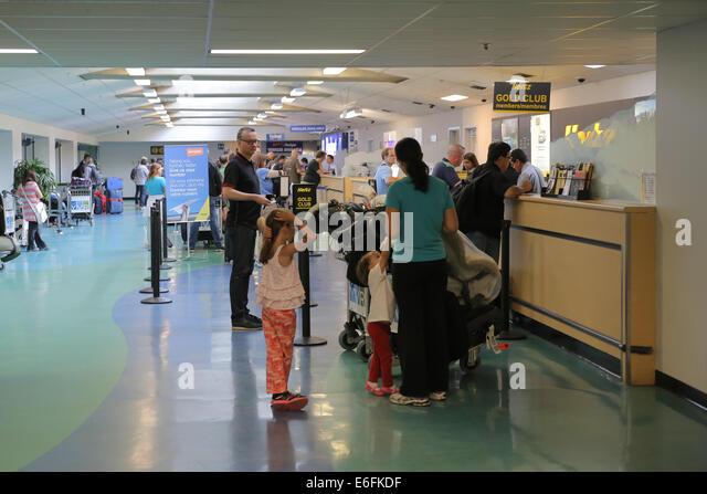 Budget Car Rental Mbs Airport