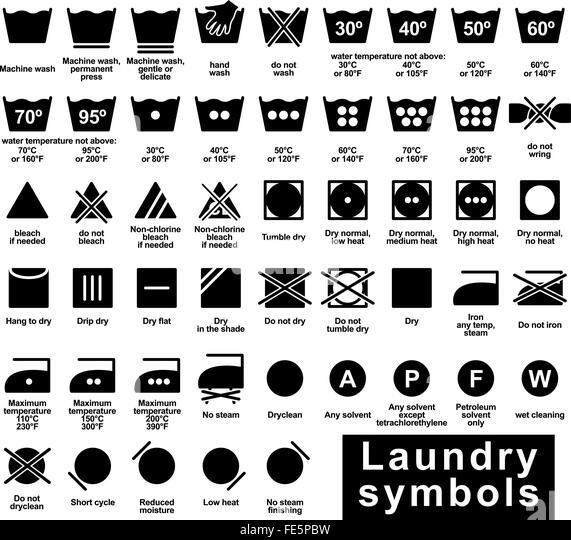 Bleach Label Stock Photos & Bleach Label Stock Images