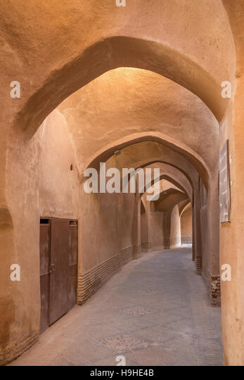 passage fort muslim Search the world's information, including webpages, images, videos and more google has many special features to help you find exactly what you're looking for.