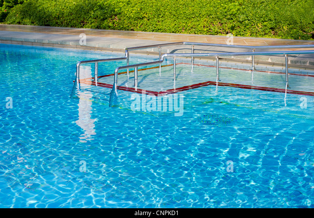 Disabled Slope Stock Photos Disabled Slope Stock Images Alamy