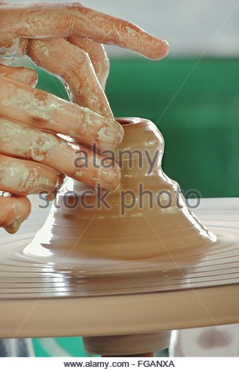 """molding of personality Prescriptive character education can be compared to the process of molding clay the """"potter"""" (school, educator, or other authority) works to transform the """"clay"""" ( student's character) into a predetermined form such approaches are widespread in character education programs, as well as other institutions that promote."""