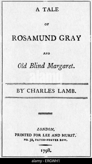 Charles Lamb Dissertation On Roast Pig