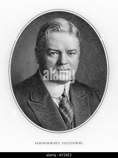 herbert clark hoover The latest tweets from herbert clark hoover (@sherberyhoover_) born on aug 10, 1874 died on oct 20,1964 served for this amazing country from march 4, 1929-march 4, 1933.