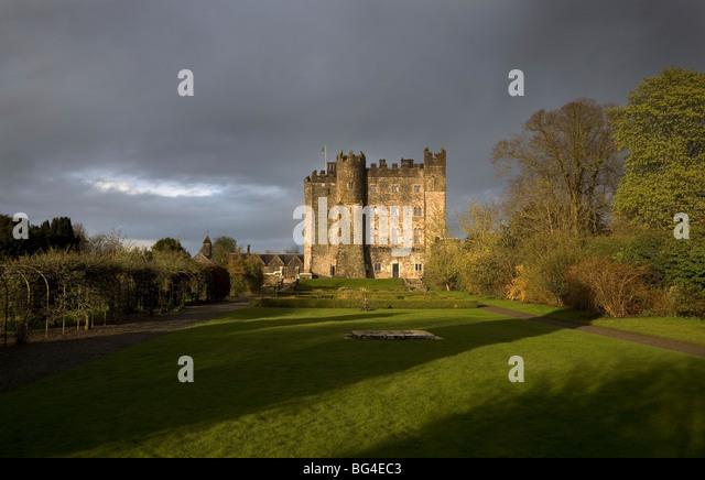 Kildare ireland stock photos kildare ireland stock for Kildare castle