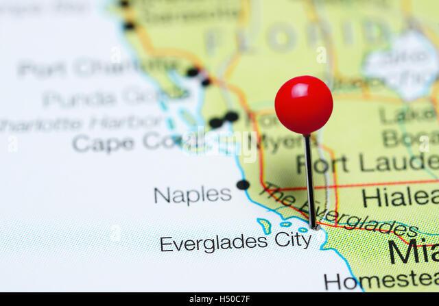 Everglades City Stock Photos  Everglades City Stock Images  Alamy
