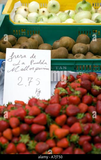 Hotel Sol La Palma Sol Apartamentos Food And Drinks