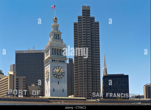 Cheap Hotels San Francisco Financial District