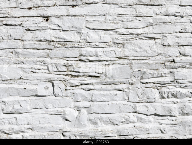 painted stone wallPainted Stone Wall Stock Photos  Painted Stone Wall Stock Images