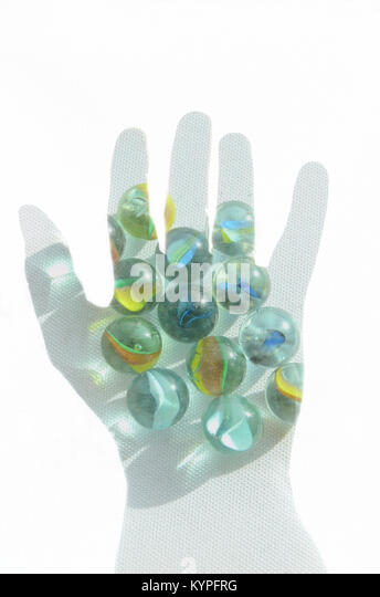 Vintage Marbles Stock Photos Amp Vintage Marbles Stock