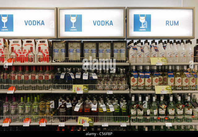 doha duty free shop liquor price list