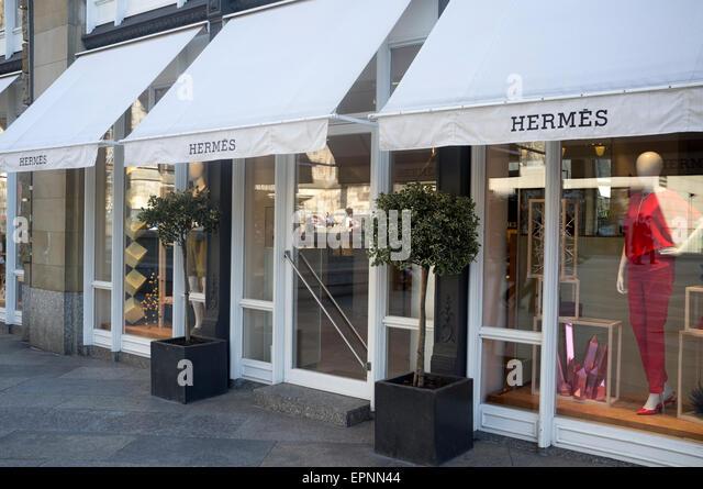 hermes stock photos hermes stock images alamy. Black Bedroom Furniture Sets. Home Design Ideas