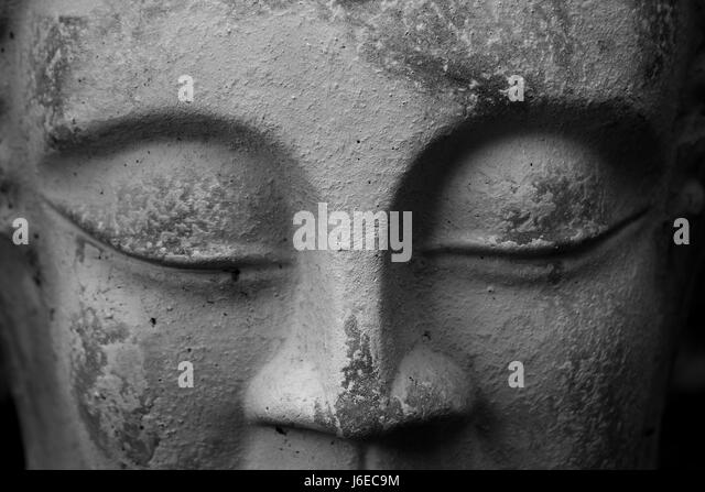 avukana buddha statue steinkopf stock photos amp steinkopf stock images alamy 10068