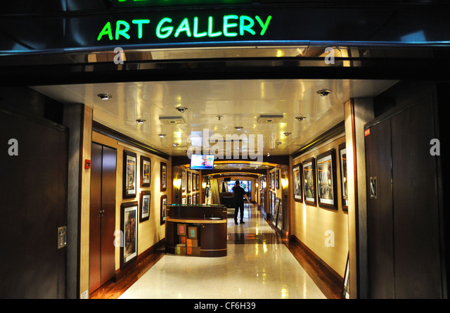 Painting Art Ship Ships Stock Photos Amp Painting Art Ship