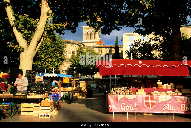 Clercs stock photos clercs stock images alamy for Restaurant valence france