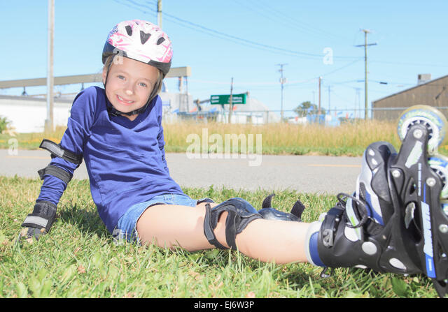 roller skates child stock photos amp roller skates child