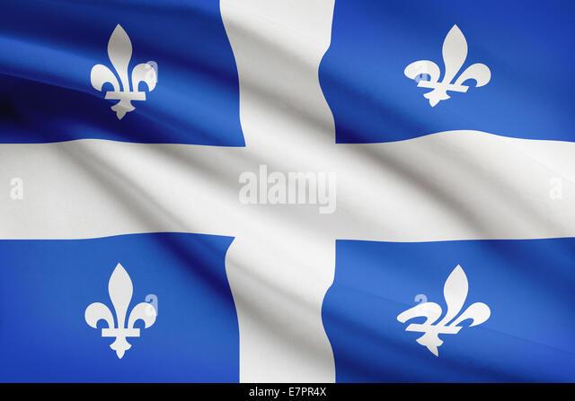 French Canadian Celebration Stock Photos & French Canadian ...