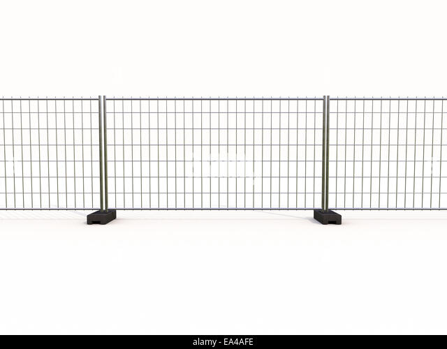 Welded wire mesh stock photos welded wire mesh stock - Build wire fence foundation ...