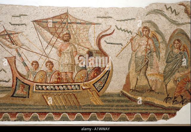 heroism in homer s odyssey is odysseus Following the previous topic, we now touch on one of the most controversial questions that the odyssey leaves its readers with is the man odysseus, the hero of this poem, actually the ideal of the greek hero in the ancient world.