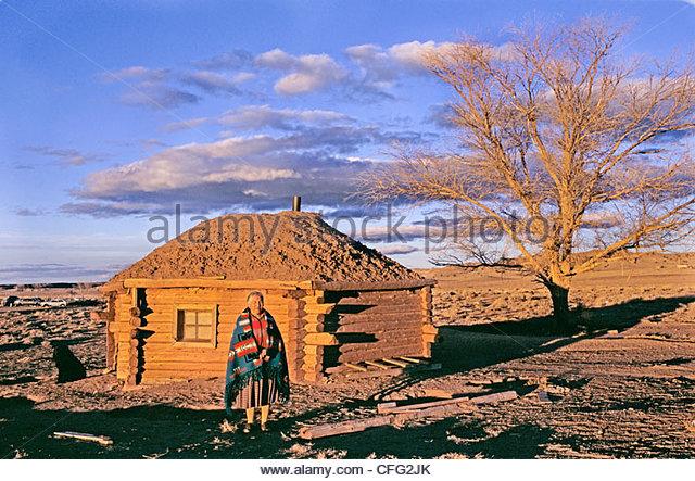 Navajo Land and People | Navajo, Navajo nation and Native americans