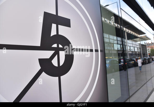 Youtube Offices youtube offices stock photos & youtube offices stock images - alamy