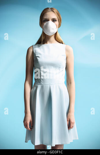 Breath Cold Stock Photos & Breath Cold Stock Images - Alamy
