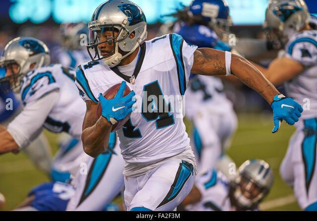 NFL Jerseys Official - Carolinapanthers Stock Photos & Carolinapanthers Stock Images - Alamy