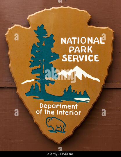 U S Department Of The Interior Stock Photos U S Department Of The Interior Stock Images Alamy