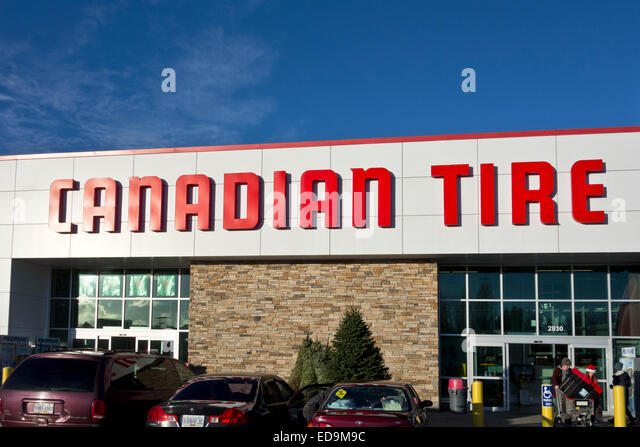 canadian tire holiday hours canadian tire stock photos amp canadian tire stock images 253