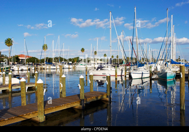 Saint Petersburg United States  City pictures : Petersburg Stock Photos & Petersburg Stock Images Alamy