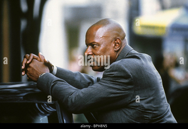 avery brooks movies and tv shows