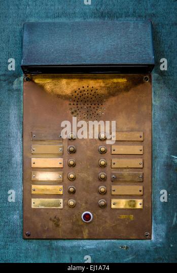 vintage door bell buzzer jpg 853x1280